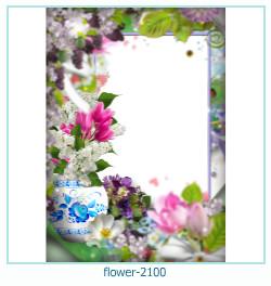 fiore Photo frame 2100