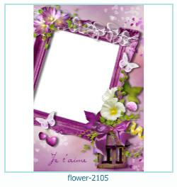 fiore Photo frame 2105