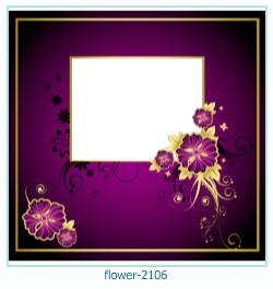 fiore Photo frame 2106