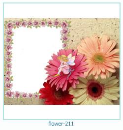 fiore Photo frame 211