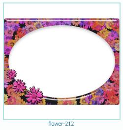 fiore Photo frame 212