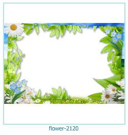 fiore Photo frame 2120
