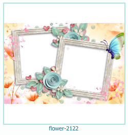 fiore Photo frame 2122