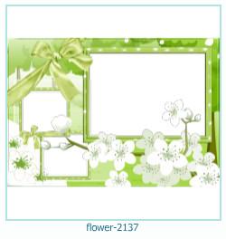 kukka Valokuvakehys 2137