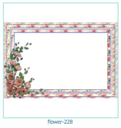 fiore Photo frame 228