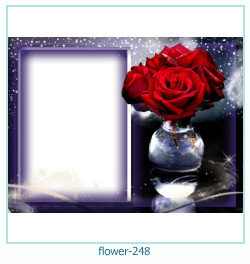 fiore Photo frame 248