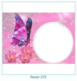 फूल फोटो फ्रेम 275