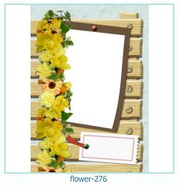 fiore Photo frame 276