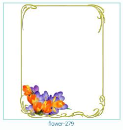 fiore Photo frame 279