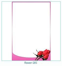fiore Photo frame 281