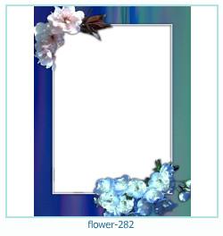 फूल फोटो फ्रेम 282