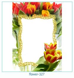 flor Photo Frame 327