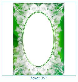 फूल फोटो फ्रेम 357