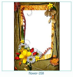 flor Photo Frame 358