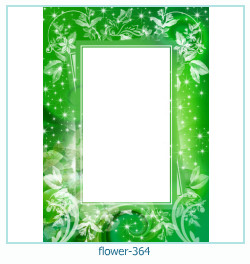 fiore Photo frame 364