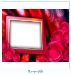 fiore Photo frame 366