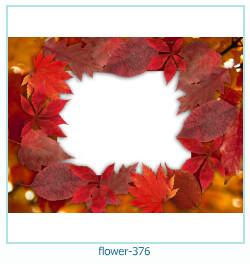 fiore Photo frame 376