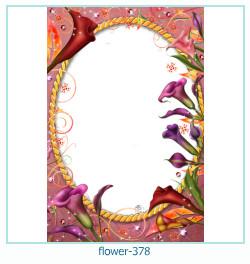 fiore Photo frame 378