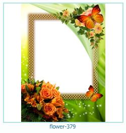 fiore Photo frame 379