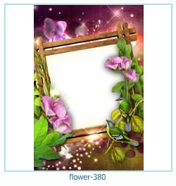 fiore Photo frame 380