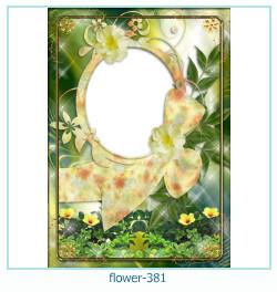फूल फोटो फ्रेम 381