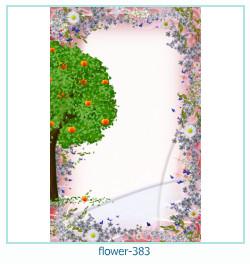फूल फोटो फ्रेम 383