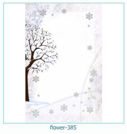 फूल फोटो फ्रेम 385