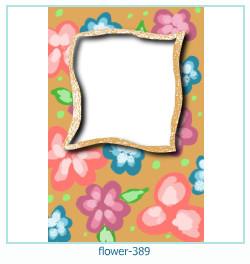 फूल फोटो फ्रेम 389