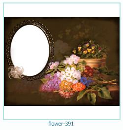 फूल फोटो फ्रेम 391