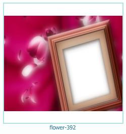 फूल फोटो फ्रेम 392
