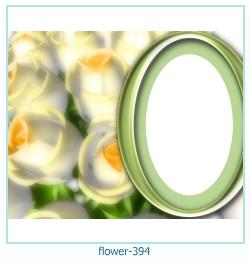 फूल फोटो फ्रेम 394
