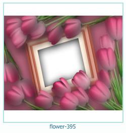 फूल फोटो फ्रेम 395