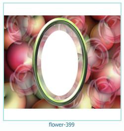 फूल फोटो फ्रेम 399