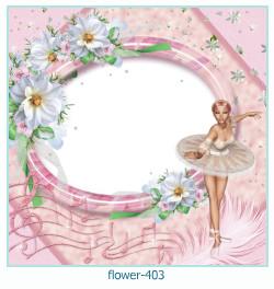 fiore Photo frame 403
