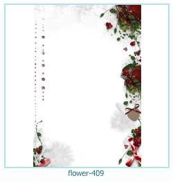 fiore Photo frame 409