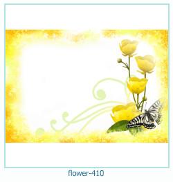 fiore Photo frame 410