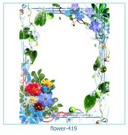 fiore Photo frame 419