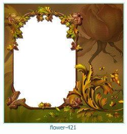 fiore Photo frame 421