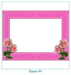 fiore Photo frame 44