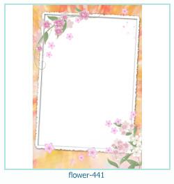 fiore Photo frame 441