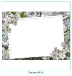 fiore Photo frame 442