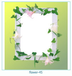fiore Photo frame 45