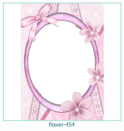 fiore Photo frame 454