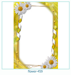 फूल फोटो फ्रेम 459