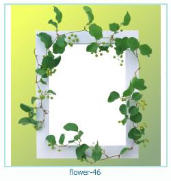 fiore Photo frame 46
