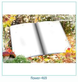 fiore Photo frame 469