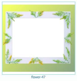 fiore Photo frame 47
