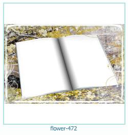 fiore Photo frame 472