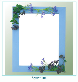 fiore Photo frame 48