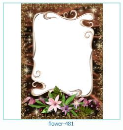 fiore Photo frame 481